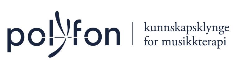 polyfon logo