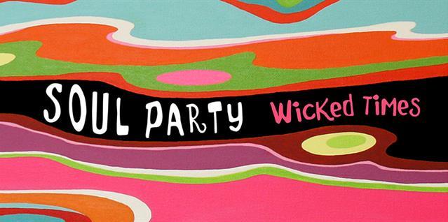 soul_party_860_www